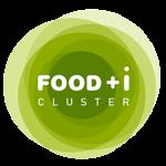 logo_cluster_food_i